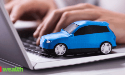 Govt further extends validity of motor vehicle related documents till September 30, 2020