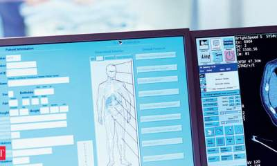 Regulate medical devices in phased manner: Companies