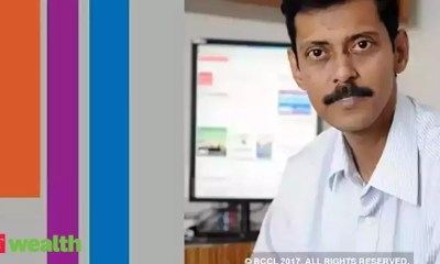 Buying ETFs in India could be hazardous except for the Nifty one: Dhirendra Kumar