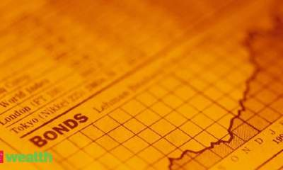 Edelweiss AMC launches second tranche of Bharat Bond ETF