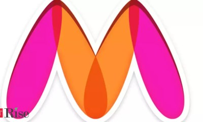 Myntra enters Middle East market to cater to matching need for WFH wear amid Covid pandemic