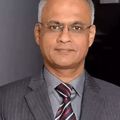 Plunging MF equity inflows shows investors are relief profit booking: Sunil Subramaniam
