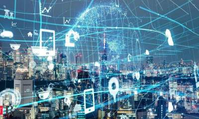 This pandemic, can PropTech help break real estate barriers