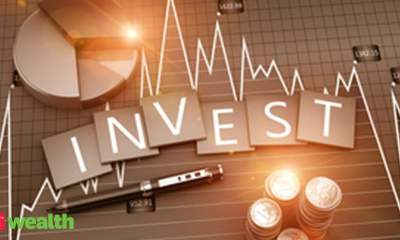 'Superinvestor' Arnold Van Den Berg's tips on how to tap value gaps for investing success