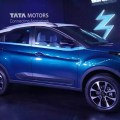 Govt allows sale and registration of EVs without batteries, move likely to push battery-swapping