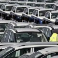 Govt to study auto supply chain to boost localisation