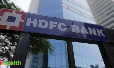 HDFC Bank delayed reports of repayment status of millions of borrowers: Experian to RBI