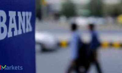 Jammu and Kashmir Bank to raise up to Rs 4,500 cr by issuing shares, bonds