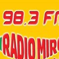 Radio Mirchi posts Q1 results: Reports revenue of Rs 37 crore as radio industry suffers from Covid-19 blow