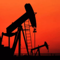 State-run oil companies have spent just a fifth of annual capital expenditure target