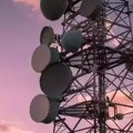 Telcos likely to add 20-30% more subscribers in September quarter