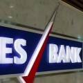 Trending stocks: YES Bank shares gain 5% in early trade