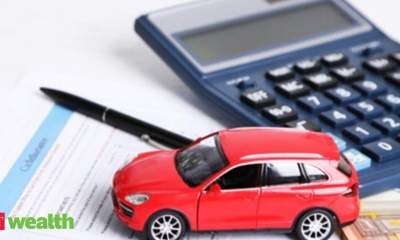 Vehicle insurance policies must be renewed on time: General Insurance Council
