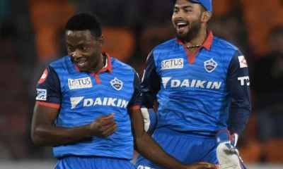 IPL 2020, DC vs SRH, Delhi Capitals vs SunRisers Hyderabad: Players To Watch Out For