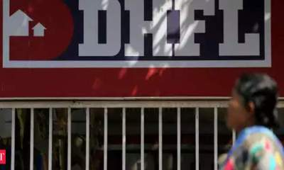 DHFL case: Auditor flags fraudulent transactions worth Rs 17,394 crore