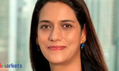 Financial markets and crude prices remain converged for now: Vandana Hari
