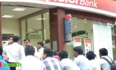 ICICI Bank loan restructuring: Eligibility, documents required, charges, how to apply