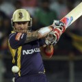 IPL 2020: Brendon McCullums Performance In IPL Opener Makes It Hard Not To Be A KKR Fan, Says Lockie Ferguson