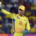 IPL 2020: MS Dhoni, AB De Villiers Fail To Find Place In Brad Hogg's 'Best XI Of IPL 2020'   Cricket News