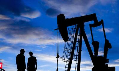 Licensing rounds: No takers for hydrocarbon exploration permit