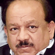 Over five lakh PPEs being manufactured per day in India, says Health Minister Dr Harsh Vardhan