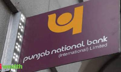 Punjab National Bank launches festival offer, waives processing charges on some loans