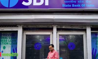Withdrawing more than Rs 10,000 from SBI ATM? Don't forget to carry your mobile