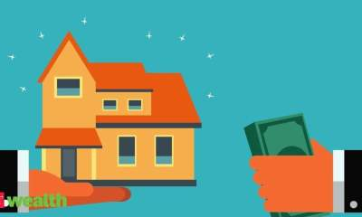 6 ways to improve your chance of getting a home loan after retirement