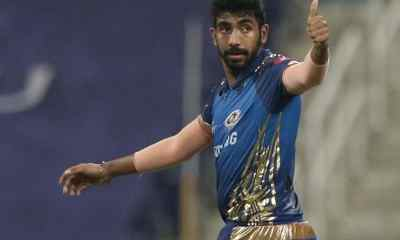 IPL 2020 Fantasy: Chennai Super Kings vs Mumbai Indians, Top Fantasy Picks