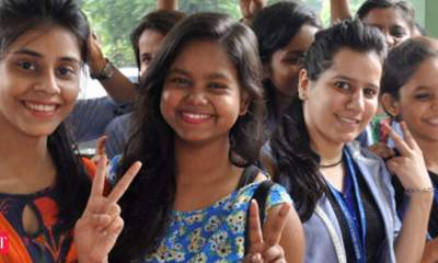 DU likely to announce cut-offs for various UG programmes on October 10