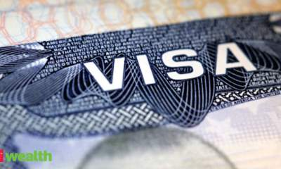 Government restores all existing visas, barring electronic, tourist and medical categories