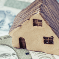 How much home loan interest rates have fallen in last one year