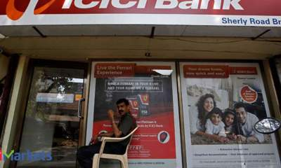 ICICI Bank Q2 takeaways: Record profit, prudent provisioning & more