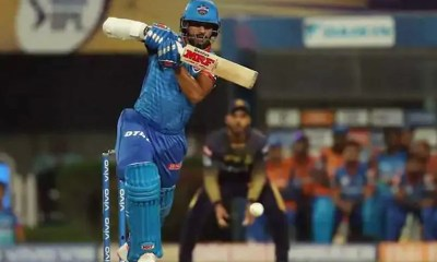 IPL 2020, DC vs KKR: When And Where To Watch Live Telecast, Live Streaming