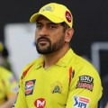 IPL 2020: MS Dhoni's Wife Sakshi Posts Heartfelt Poem As CSK Miss Out On A Playoff Spot | Cricket News
