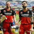 IPL 2020, RCB vs RR, Royal Challengers Bangalore vs Rajasthan Royals: Players To Watch Out For