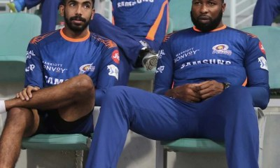 IPL 2020, CSK vs MI, Chennai Super Kings vs Mumbai Indians: Players To Watch Out For