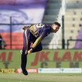 IPL 2020, KKR vs RCB, Kolkata Knight Riders vs Royal Challengers Bangalore: Players To Watch Out For