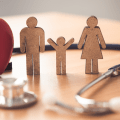 Irdai to look at system for colour-coding health insurance covers