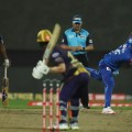 KKR vs DC IPL 2020 Match Live Updates: Kolkata Knight Riders Take On Delhi Capitals Aiming To Strengthen Position In Top 4