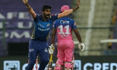 IPL 2020: Mahela Jayawardene Wants Mumbai Indians To Persist With Pace-Heavy Attack Amid Slowing Pitches