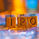 RailTel Corporation files draft papers with Sebi for Rs 700 crore IPO