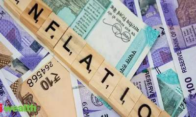 Revised inflation index to impact DA, put more money in hands of govt employees: Official