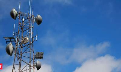 Telcos still hopeful of reduction in spectrum price, doing regular follow-up on NDCP: COAI