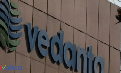 Vedanta delisting fails; company to return all the shares tendered