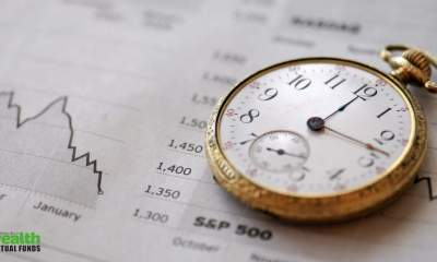 equity mutual funds cut-off time: Cut-off time for equity mutual funds restored to 3pm