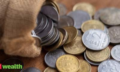 value funds: Four value funds you could consider investing | mutual funds to invest in now