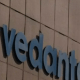 vedanta shares: Confusion over Vedanta shares tendered for delisting; some see buying opportunity