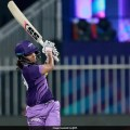 Velocity vs Trailblazers: Know All About When And Where To Watch Live Telecast Of 2020 Womens T20 Challenge