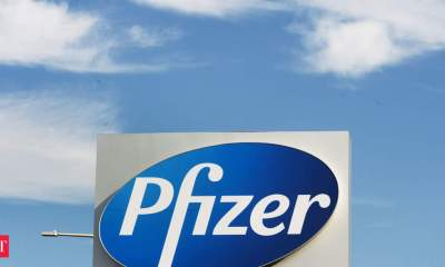 EU could pay over $10 billion for Pfizer, CureVac vaccines